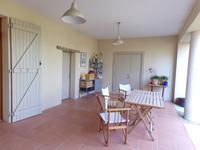 French property for sale in SERIGNAC, Tarn et Garonne - €280,000 - photo 10