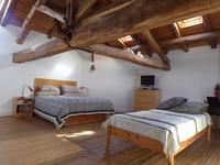 French property for sale in SERIGNAC, Tarn et Garonne - €280,000 - photo 7
