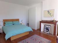 French property for sale in SERIGNAC, Tarn et Garonne - €300,000 - photo 9