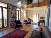 French property for sale in SERIGNAC, Tarn et Garonne - €280,000 - photo 5