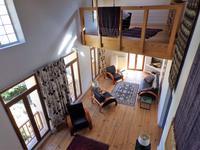French property for sale in SERIGNAC, Tarn et Garonne - €280,000 - photo 4