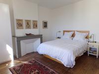 French property for sale in SERIGNAC, Tarn et Garonne - €280,000 - photo 6