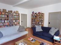 French property for sale in SERIGNAC, Tarn et Garonne - €280,000 - photo 3