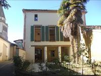 French property for sale in SERIGNAC, Tarn et Garonne - €260,000 - photo 11