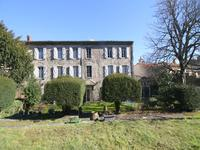 French property for sale in ST AMANS SOULT, Tarn - €487,600 - photo 2