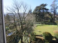 French property for sale in ST AMANS SOULT, Tarn - €487,600 - photo 3