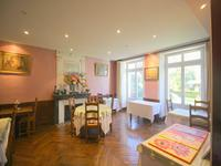 French property for sale in ST AMANS SOULT, Tarn - €487,600 - photo 5