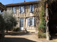 French property for sale in PLAISANCE, Gers - €514,100 - photo 2