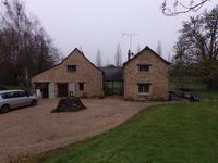 maison à vendre à BOUERE, Mayenne, Pays_de_la_Loire, avec Leggett Immobilier