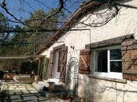 maison à vendre à ANTONNE ET TRIGONANT, Dordogne, Aquitaine, avec Leggett Immobilier