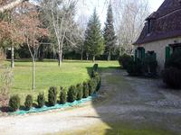 French property for sale in ST MEDARD DE MUSSIDAN, Dordogne - €442,000 - photo 10