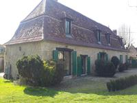 French property, houses and homes for sale inST MEDARD DE MUSSIDANDordogne Aquitaine