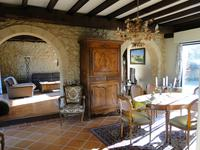 French property for sale in ST MEDARD DE MUSSIDAN, Dordogne - €442,000 - photo 6