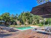 French property for sale in RUSTREL, Vaucluse - €990,040 - photo 10