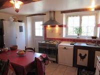 French property for sale in MARCIAC, Gers - €477,000 - photo 2