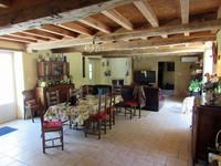 French property for sale in MARCIAC, Gers - €477,000 - photo 5