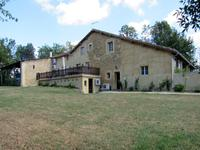 French property for sale in MARCIAC, Gers - €477,000 - photo 4