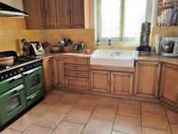 French property for sale in POUZOLLES, Herault - €320,000 - photo 5