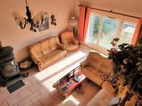 French property for sale in POUZOLLES, Herault - €320,000 - photo 4