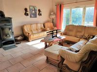 French property for sale in POUZOLLES, Herault - €320,000 - photo 3