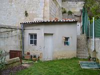 French property for sale in ANGOULEME, Charente - €168,000 - photo 9