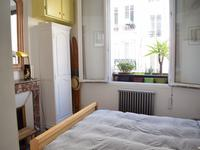 Appartement à vendre à PARIS I en Paris - photo 5
