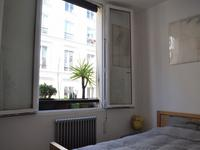 Appartement à vendre à PARIS I en Paris - photo 6