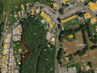 Terrain à vendre à LES DESERTS en Savoie - photo 5