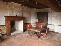 French property for sale in AVOINE, Indre et Loire - €214,000 - photo 4