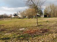 Maison à vendre à AVOINE en Indre et Loire - photo 2
