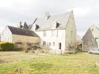 Maison à vendre à AVOINE en Indre et Loire - photo 1
