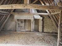 Maison à vendre à AVOINE en Indre et Loire - photo 7