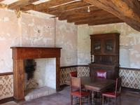 French property for sale in AVOINE, Indre et Loire - €214,000 - photo 10