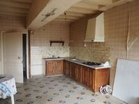 French property for sale in AVOINE, Indre et Loire - €214,000 - photo 6