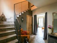 French property for sale in ALES, Gard - €355,000 - photo 6
