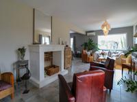 French property for sale in ALES, Gard - €355,000 - photo 3