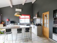 French property for sale in ALES, Gard - €355,000 - photo 5