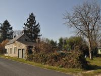 French property for sale in PARCAY LES PINS, Maine et Loire - €129,000 - photo 2