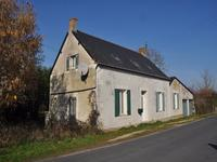 French property for sale in PARCAY LES PINS, Maine et Loire - €129,000 - photo 1