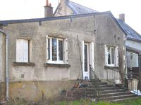French property for sale in PARCAY LES PINS, Maine et Loire - €129,000 - photo 4