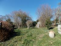 French property for sale in DROUX, Haute Vienne - €77,000 - photo 3