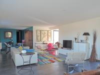 French property for sale in GAGNIERES, Gard - €499,000 - photo 4