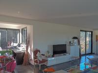French property for sale in GAGNIERES, Gard - €499,000 - photo 10