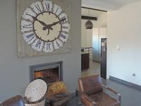 French property for sale in GAGNIERES, Gard - €499,000 - photo 6
