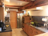 French property for sale in ST PIERRE DE CHARTREUSE, Isere - €995,000 - photo 9