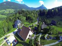 French property for sale in ST PIERRE DE CHARTREUSE, Isere - €995,000 - photo 1