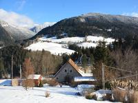 French property for sale in ST PIERRE DE CHARTREUSE, Isere - €995,000 - photo 5