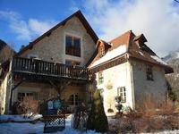 French property for sale in ST PIERRE DE CHARTREUSE, Isere - €995,000 - photo 3