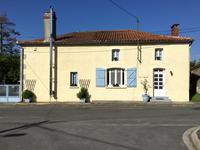 French property for sale in GAJOUBERT, Haute Vienne - €108,000 - photo 10