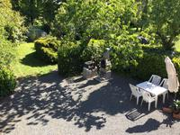 French property for sale in GAJOUBERT, Haute Vienne - €108,000 - photo 2